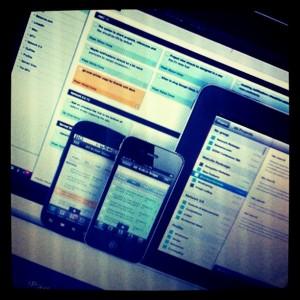 Action Method Online