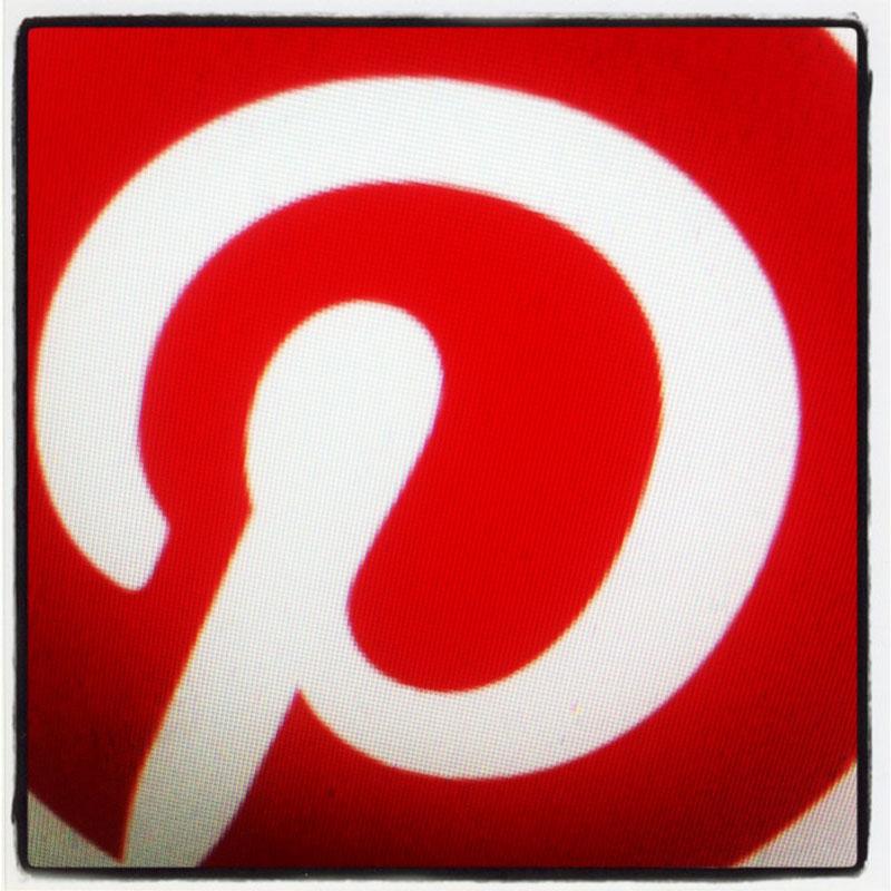 Brands on Pinterest, doing it well
