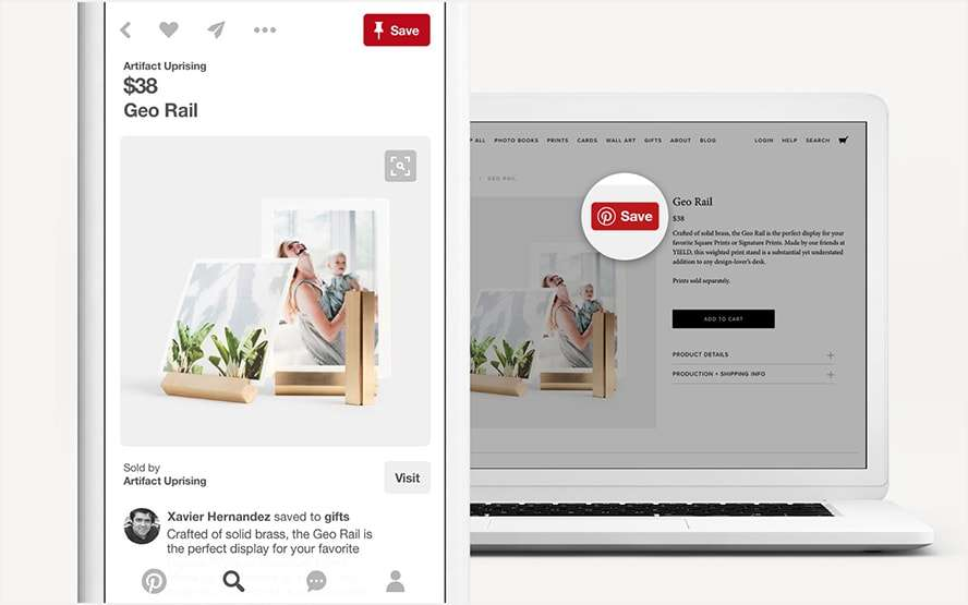 7 Top Pinterest Tools for Business to Use Right Now!