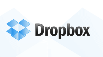Dropbox - always have your stuff when and where you want it!