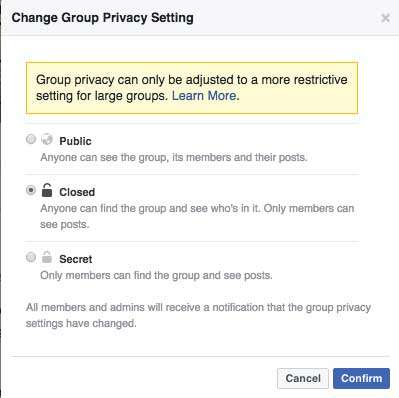 how to schedule posts in a group on facebook