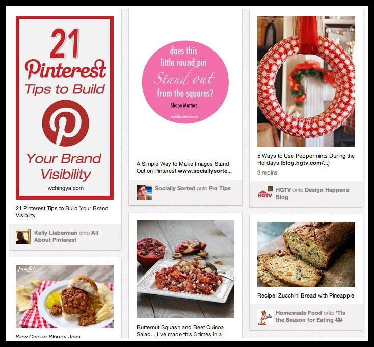 Images   Pinterest   Shapes