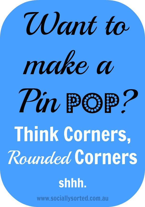Images   Pinterest   Stand Out   Rounded Corners