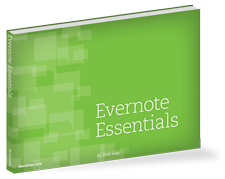 LEARN EVERNOTE.  FAST.
