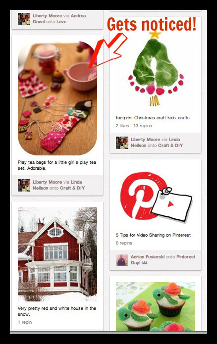 Pinterest   Images   Stand Out