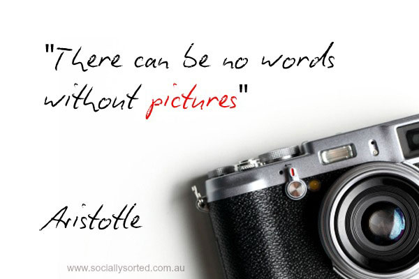 Words without Pictures   Socially Sorted