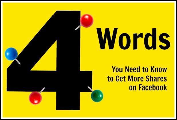 4-Words-You-Need-to-Know-to-Get-More-Shares-on-Facebook---Socially-Sorted