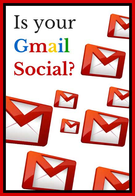 how to use gmail daily to build an engaged community