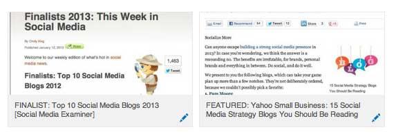 Showcase your achievements on LinkedIn Using Professional Profile