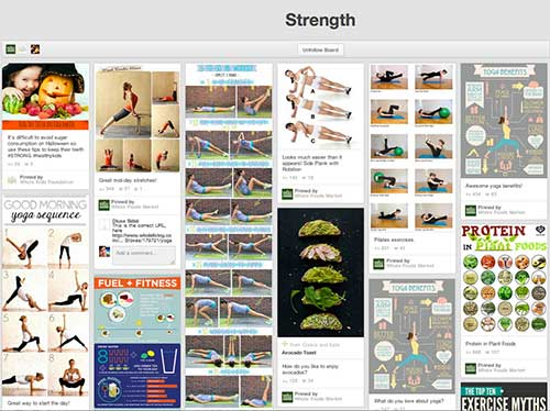 Whole-Foods-Strength-Board