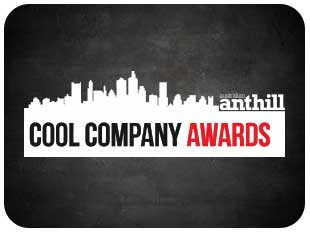 The-Cool-Company-Awards