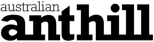 anthill-magazine