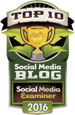 ldj-top10blog-badge-2016
