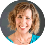 Andrea Vahl on How to Create an Online Course that Your Audience will Fall in Love with