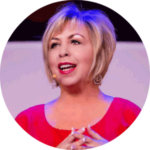 Kim Garst on How to Create an Online Course Your Audience will fall in love with.