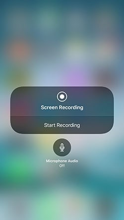 Microphone on for screen recording on iPhone. 5 Awesome Instagram Story Tools to Make Stories like a Pro