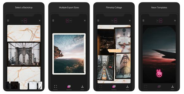 17 Apps for Instagram Stories that Stand Out and Get Noticed