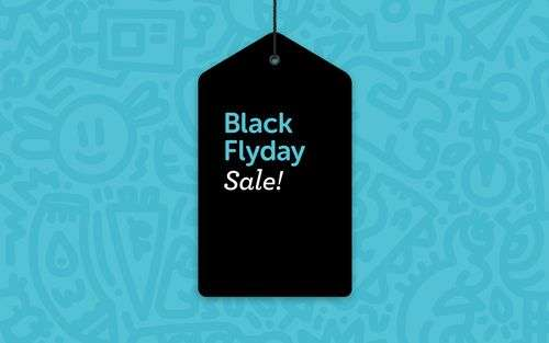 Cool Black Friday Software Deals for Marketers