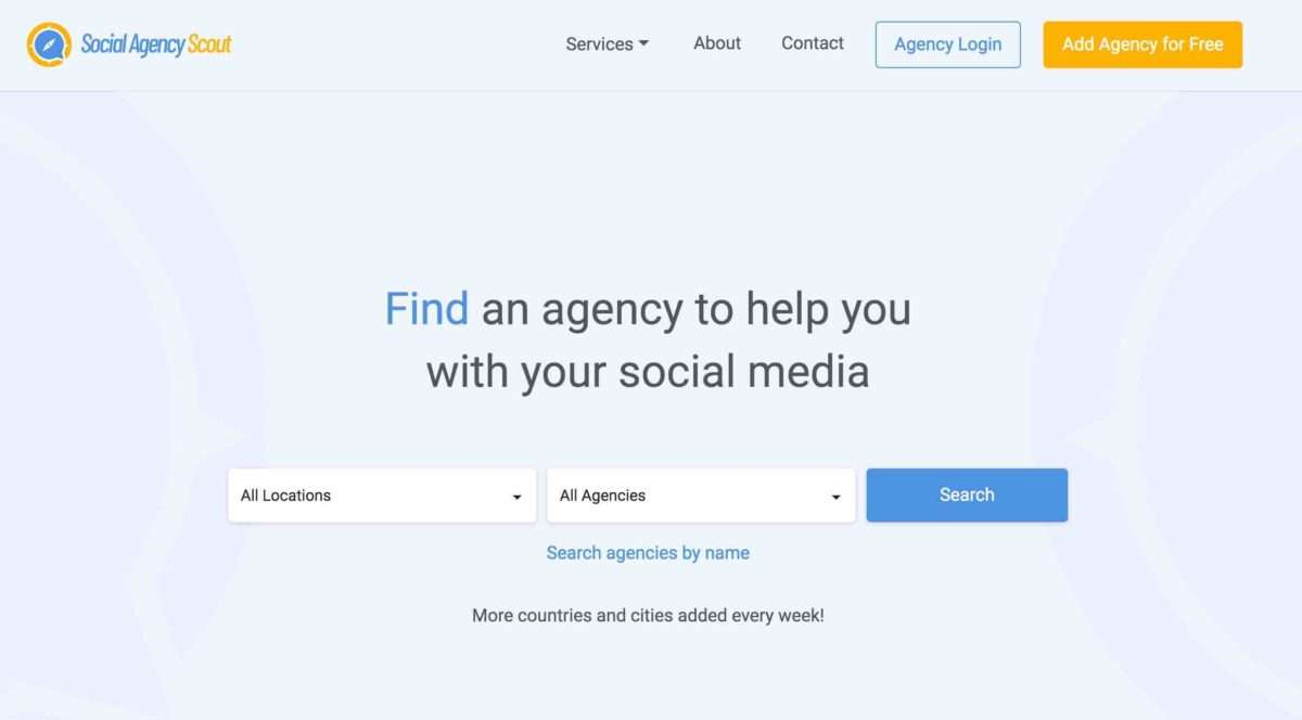 26+ Awesome Tools and Resources to Work Remotely (and stay entertained!) - Social Agency Scout