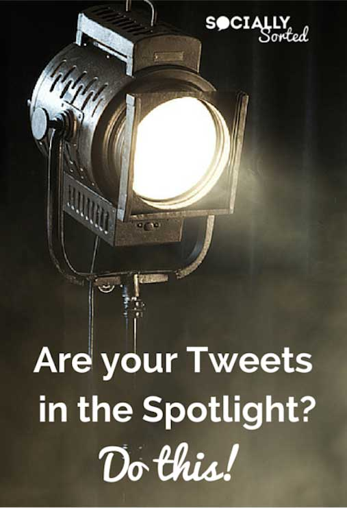 5-Ways-to-Use-Images-on-Twitter-to-Shine-the-Spotlight-on-Your-Tweets