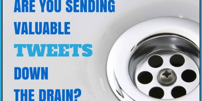 Hidden Tweets on Twitter – Are You Sending Mentions Down the Drain?
