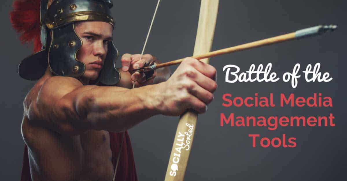 Battle-of-the-Social-Media-Management-Tools