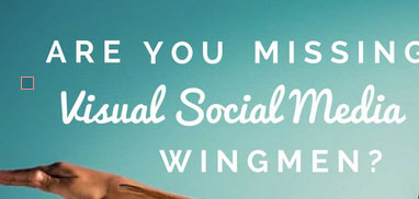 3 Visual Social Media Tools You Need as Your Wingmen - Eye Dropper Tool in Action