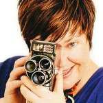 Donna-Moritz-with-Vintage-Camera