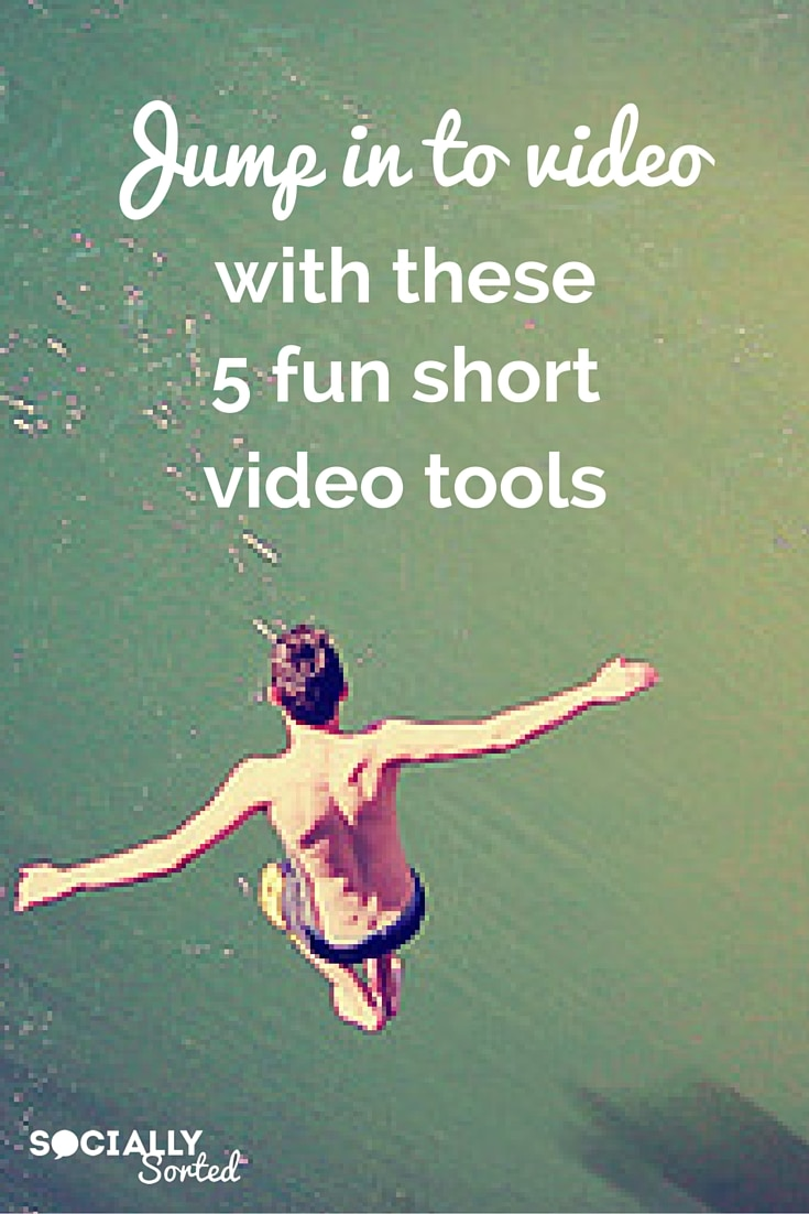 Krny Stock Quote | 5 Fun Short Video Tools To Help You Jump In To Video Content Creation