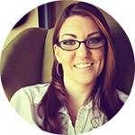 Jenn Herman top 3 visual content creation tools