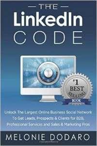LinkedIn Code