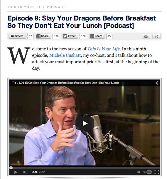 Michael-Hyatt-Podcast-Slay-Your-Dragons