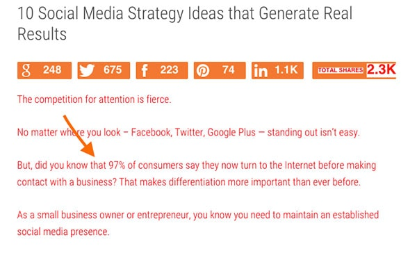 The Illusion of Visual Social Media Strategy Rebekah Radice Save Publisher