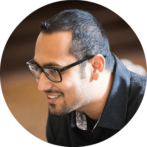 Syed Balkhi top visual content creation tools