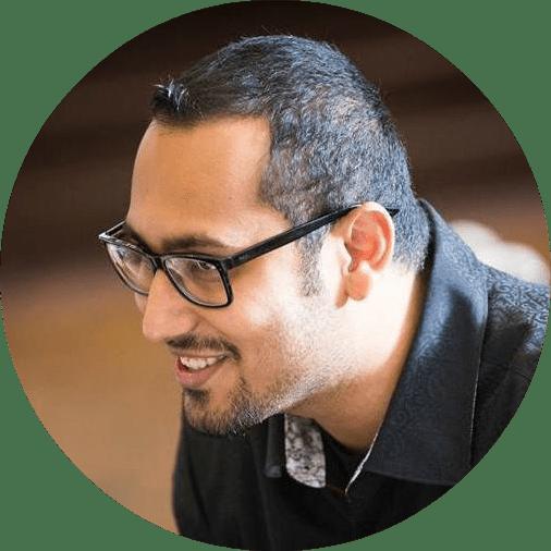Syed Balkhi top visual content creation tools