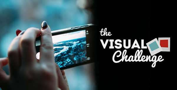 The Visual Content Challenge 2016