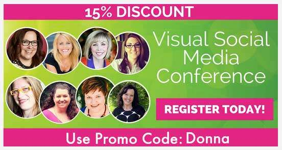 21 Pro Tips for a Packed House at Your Webinar or Live Event with Visual Marketing - Vincent Ng