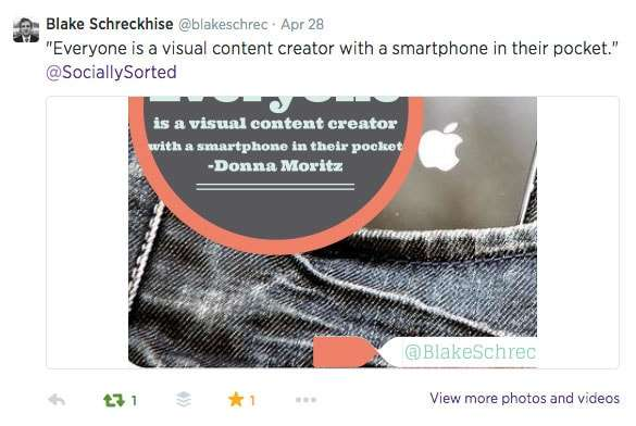 Visual-Content-in-your-pocket
