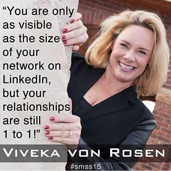 Viveka-Von-Rosen