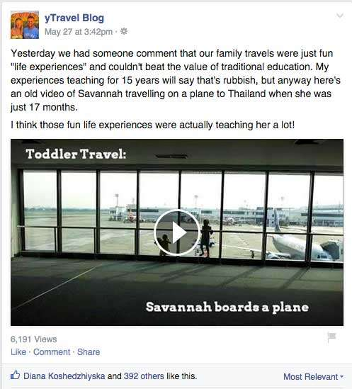 Y-Travel-Blog-Travelling-with-Toddlers-Video-(Facebook)