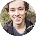 Zach Kitschke - top 36 visual content creation tools