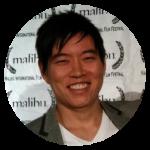 Ben Wong, WordSwag