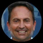 Jeff Bullas profile