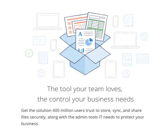 9 Life-Saving Tools that Will Systemize Your Business