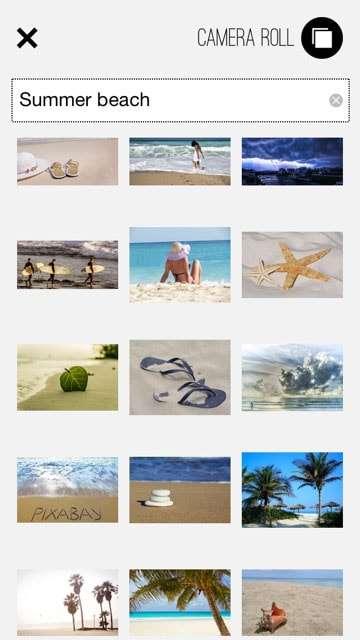 summer-beach-image